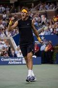US Open Tennis 2009